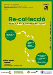 cartel_Recoleccio