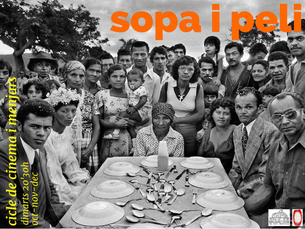 sopa-i-peli-ok